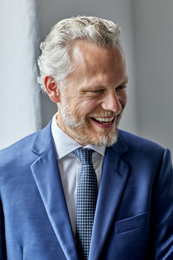 Malte Schindler Hamburg_Executive Coach_Coach für Führungskräfte